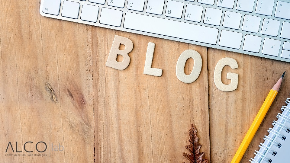 quando pubblicare un articolo sul blog