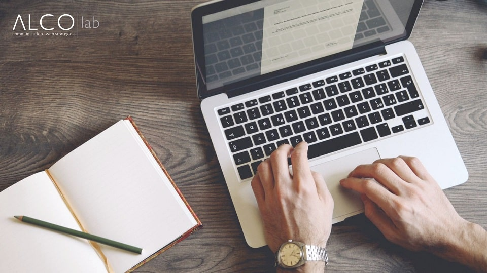 motivi per aprire blog aziendale