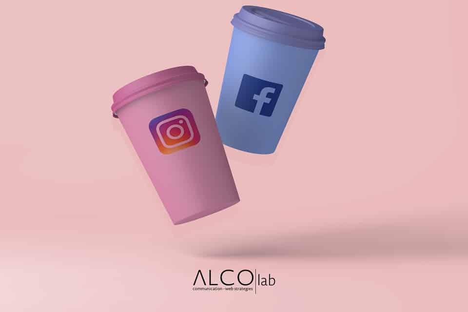 Stories di Instagram o Stories di Facebook