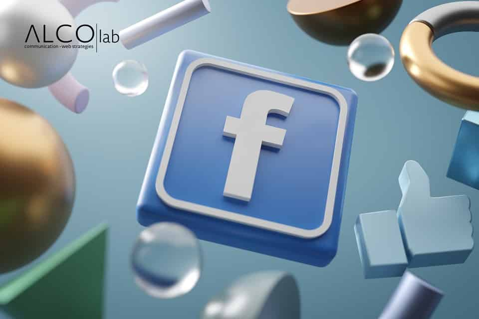 come ottimizzare i video su facebook