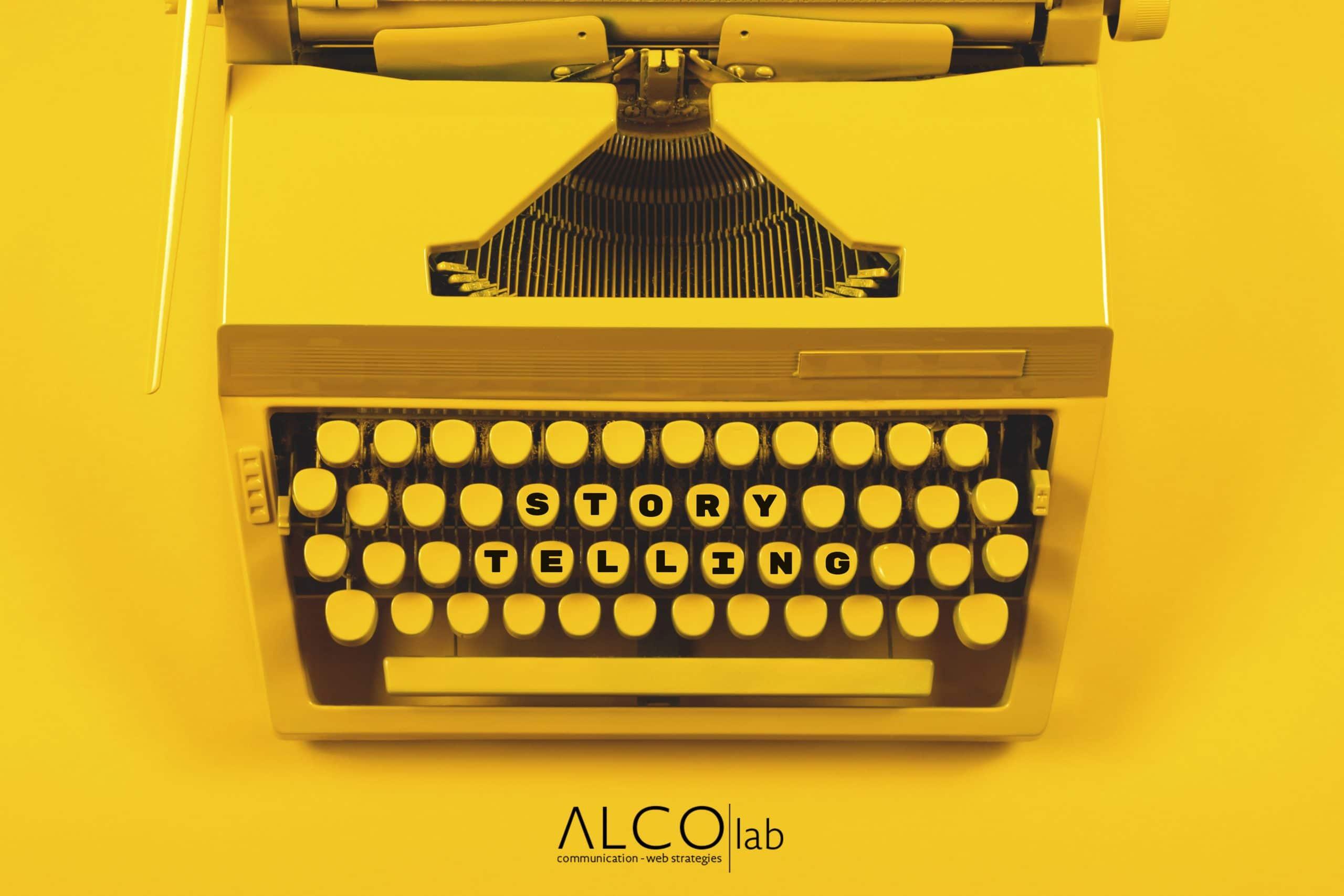 blog albe-1