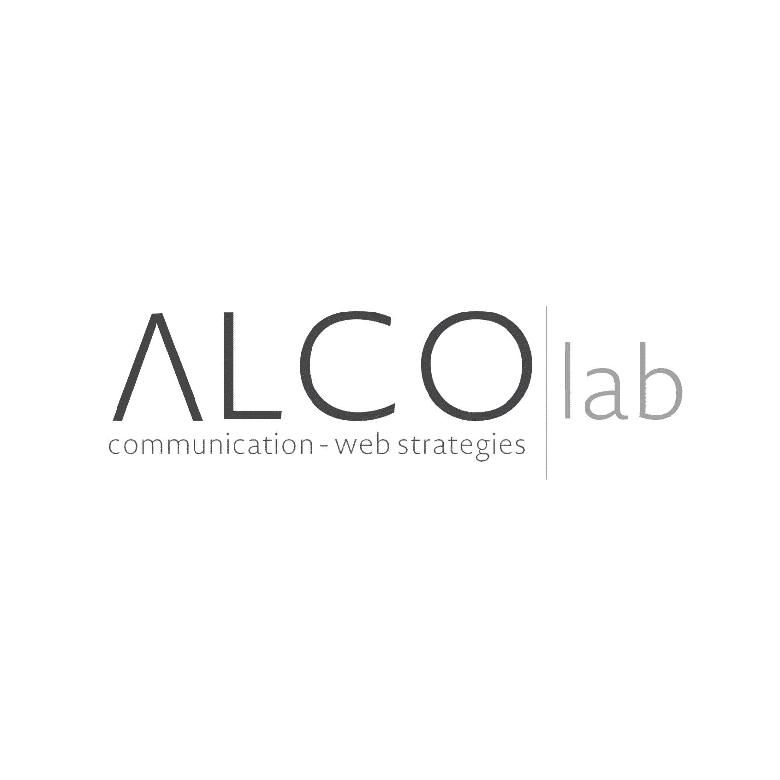 ALCOlab Team